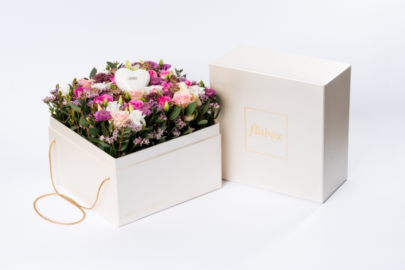 flobox Mothersday